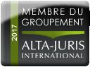 label-ALTAJURIS